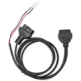 LONSDOR L-JCD Патч-корд кабель под Lonsdor K518iSE