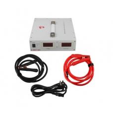 MST-80 Auto Voltage Regulator Diagnostic Tool For GT1/OPS/ICOM Programming