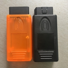 Obd connector Big size