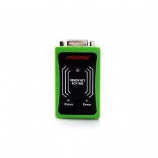 OBDSTAR Renew Key Adapter with PCF79XX Chip для Keymaster DP