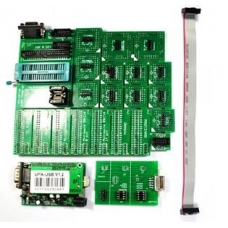 UPA-USB V2012 ( 21 adapters)