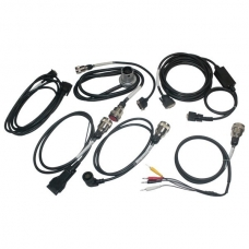MB STAR C3 cables set