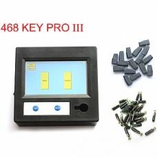 468 key pro (3-generation)
