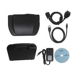 Chrysler Diagnostic Tool (WITECH VCI POD)