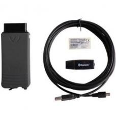 VAS 5054A ODIS  Bluetooth Support UDS
