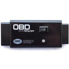 Vag OBD Tester