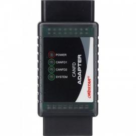 OBDSTAR CAN FD adapter (иммо GM 2021)