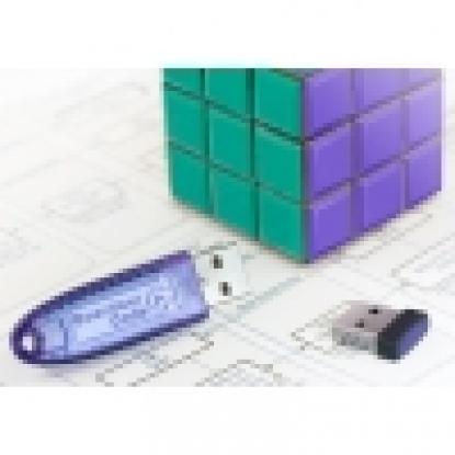 PCMflash key