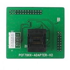 Xhorse PCF79XX Adapter V2 for VVDI PROG VVDI-PROG