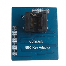 Xhorse VVDI MB NEC Key Adapter