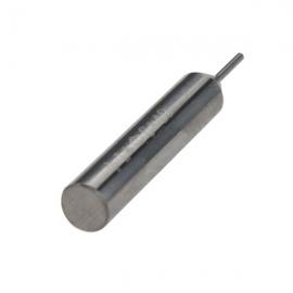 1.0mm копир для Xhorse Condor XC-MINI, Condor MINI Plus, XC-002, Dolphin XP005 Key станков