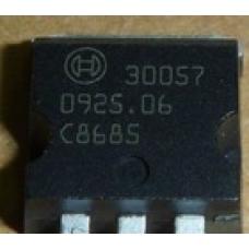 Chip BOSCH 30057