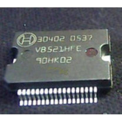 Chip BOSCH 30402