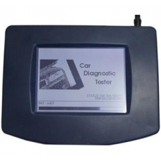 Digiprog3 Odometer Full version 4.94