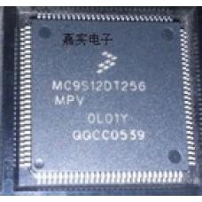 MC9S12DG256 0L01Y
