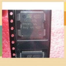 Chip ST UE06AB6 QFP-64