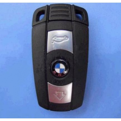 BMW 1 3 5 SERIES E87 E90 E91 E92 E60 E61 REMOTE KEY 315MHZ COMFORT ACCESS
