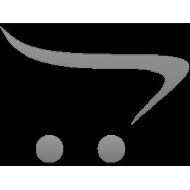 Модуль для записи ключей, ISN(SK), VIN, System time, Mileage Motorcycle